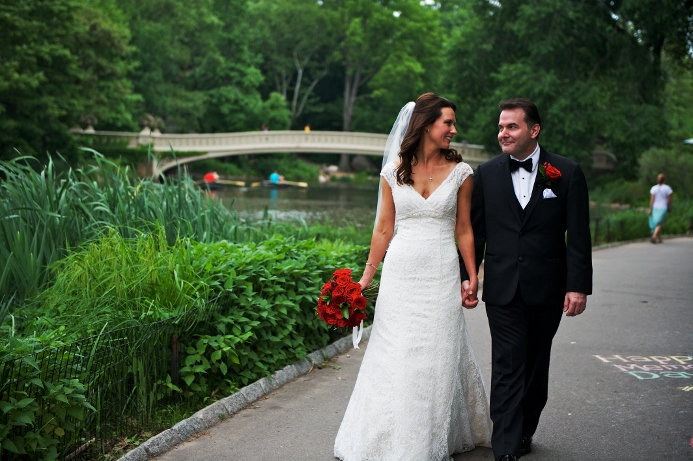 spring-wedding-at-wagner-cove-central-park-16