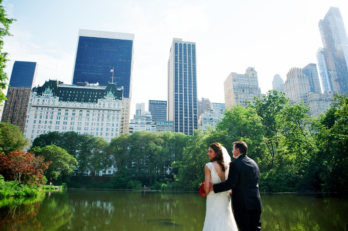 spring-wedding-at-wagner-cove-central-park-5