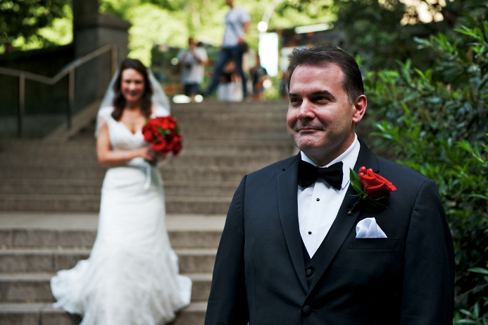 spring-wedding-at-wagner-cove-central-park