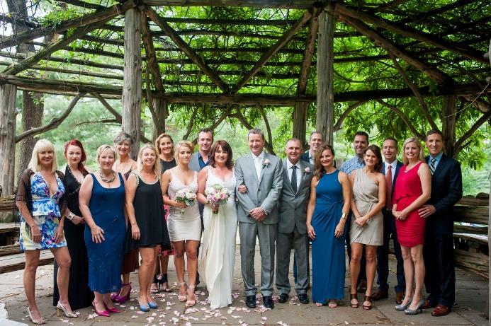 summer-wedding-at-cop-cot (11)