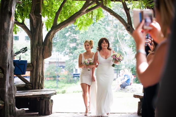 summer-wedding-at-cop-cot (2)