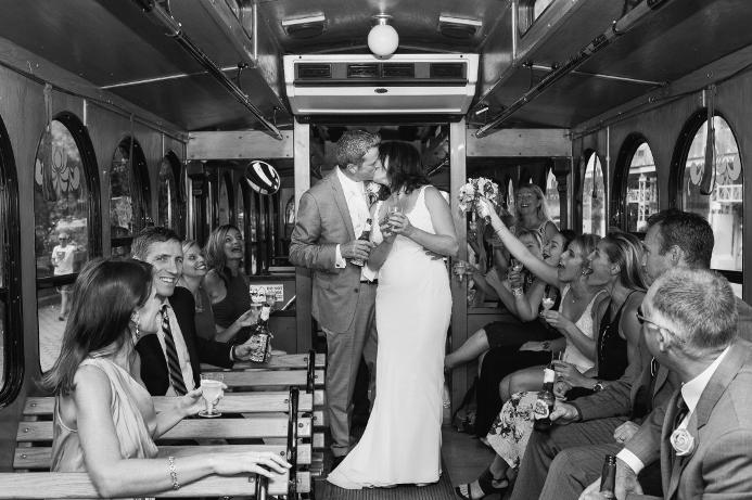 summer-wedding-at-cop-cot (22)
