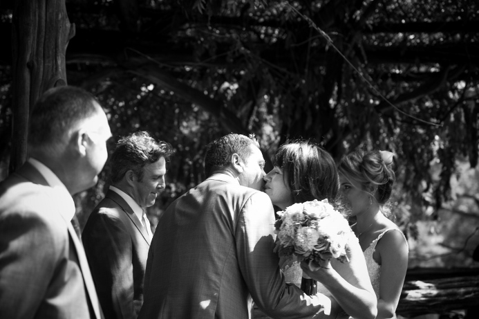 summer-wedding-at-cop-cot (3)