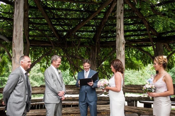 summer-wedding-at-cop-cot (4)