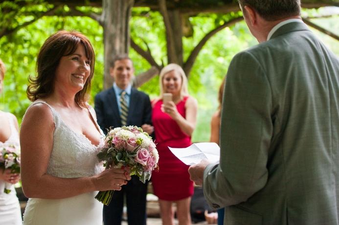 summer-wedding-at-cop-cot (7)