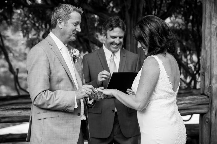 summer-wedding-at-cop-cot (9)
