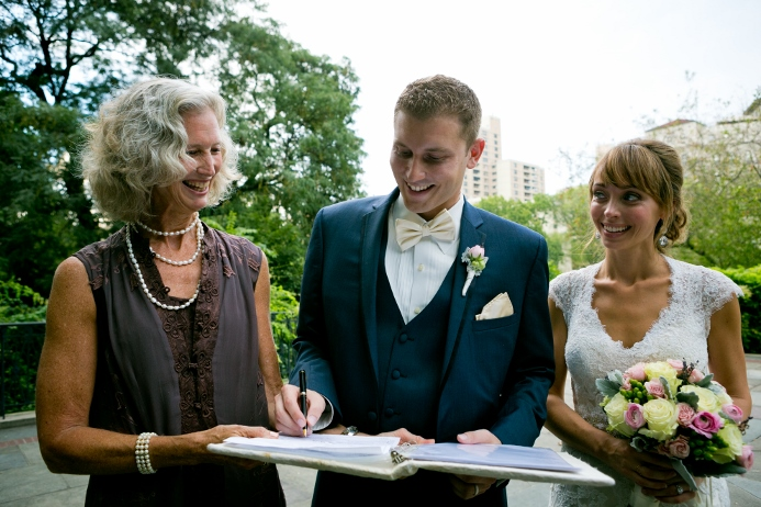 conservatory-garden-central-park-wedding-wisteria-pergola (10)