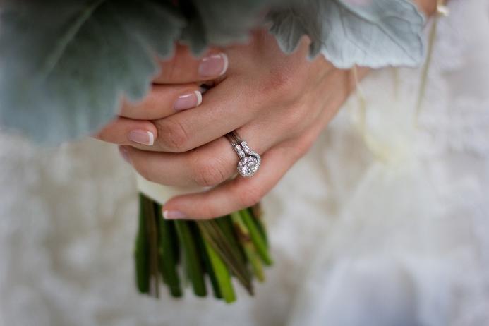 conservatory-garden-central-park-wedding-wisteria-pergola (11)