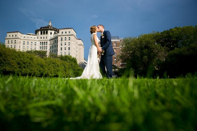 conservatory-garden-central-park-wedding-wisteria-pergola (13)
