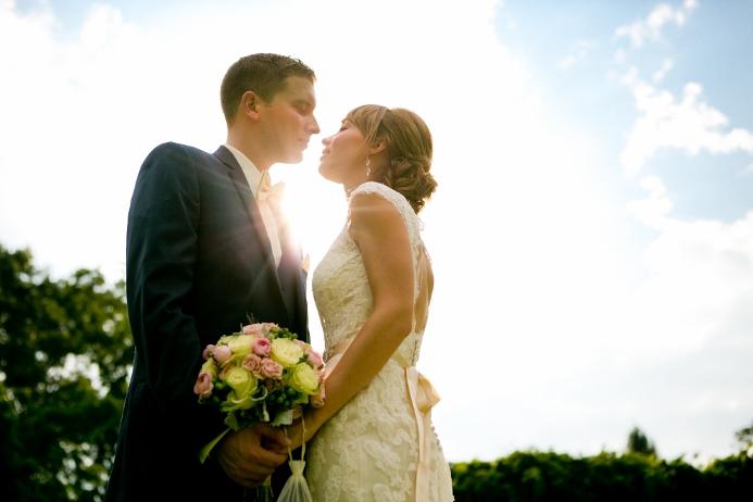 wedding-at-wisteria-pergola-conservatory-garden