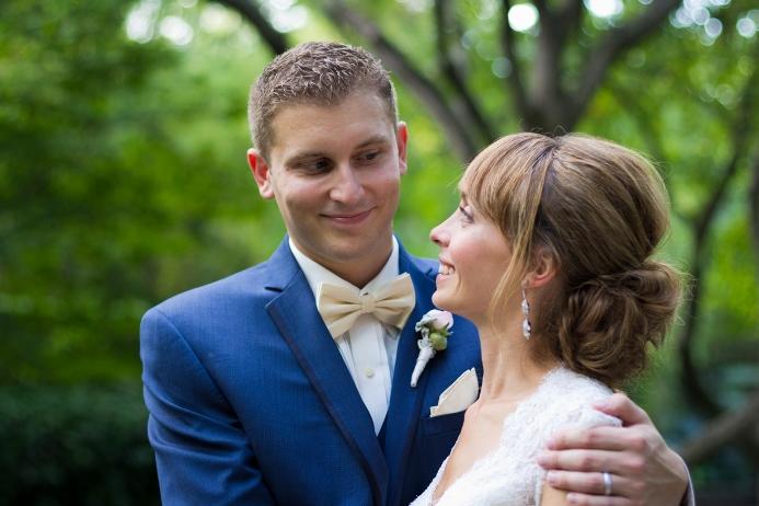 conservatory-garden-central-park-wedding-wisteria-pergola (15)