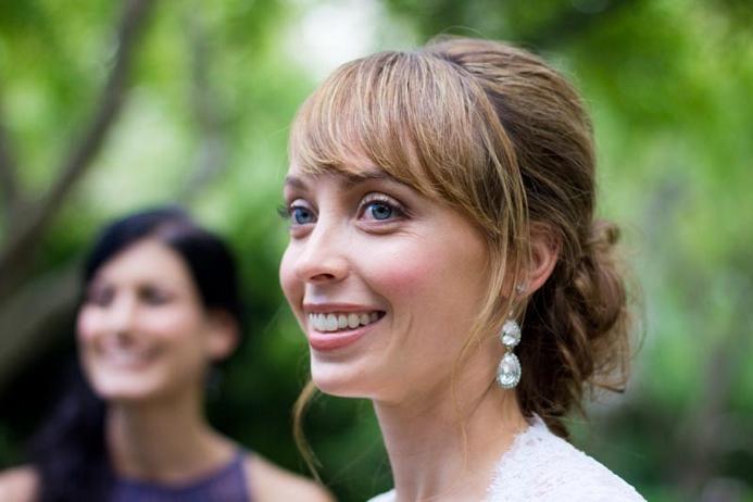 conservatory-garden-central-park-wedding-wisteria-pergola (18)