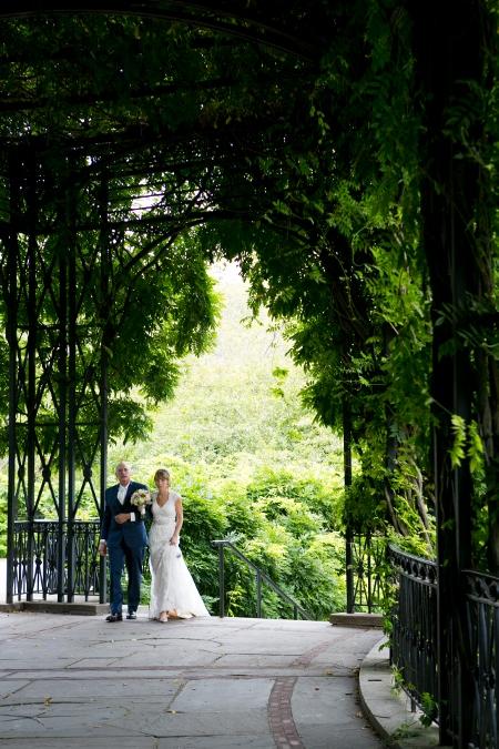 conservatory-garden-central-park-wedding-wisteria-pergola (21)