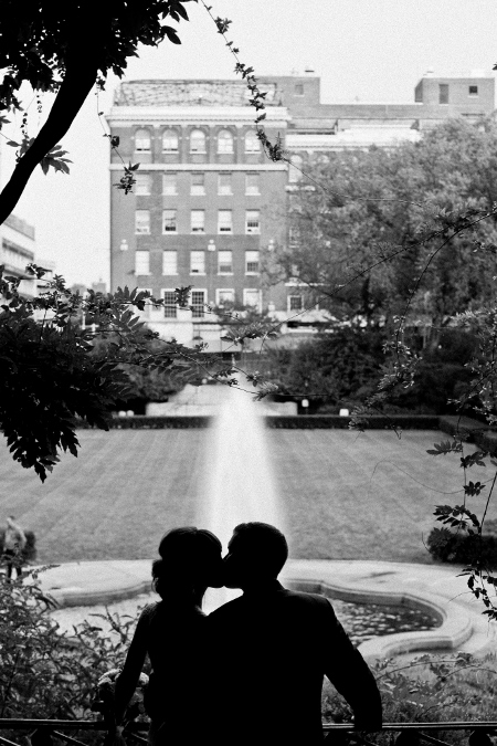 conservatory-garden-central-park-wedding-wisteria-pergola (27)