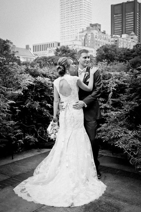 conservatory-garden-central-park-wedding-wisteria-pergola (28)