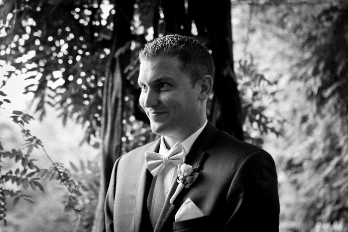 conservatory-garden-central-park-wedding-wisteria-pergola (3)