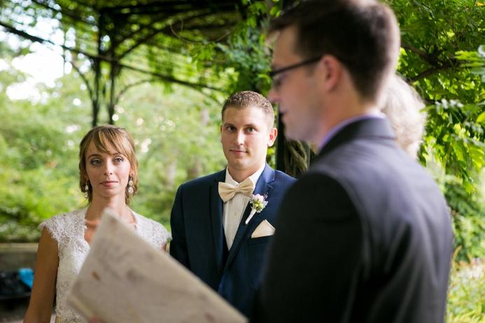 conservatory-garden-central-park-wedding-wisteria-pergola (5)