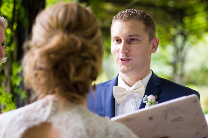 conservatory-garden-central-park-wedding-wisteria-pergola (6)