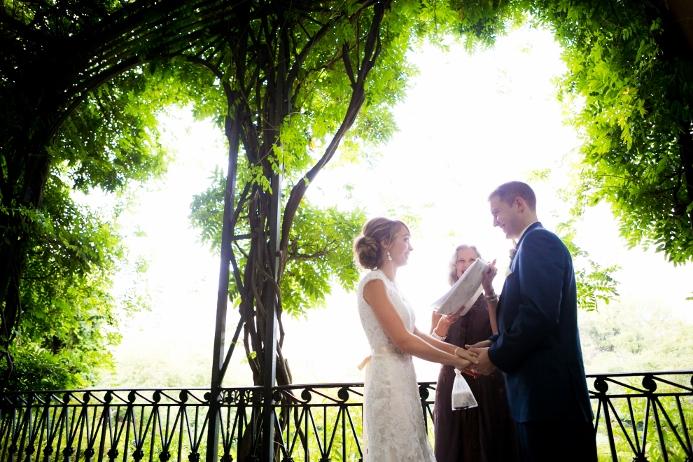 conservatory-garden-central-park-wedding-wisteria-pergola (8)