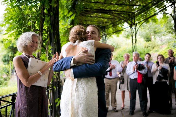 conservatory-garden-central-park-wedding-wisteria-pergola (9)