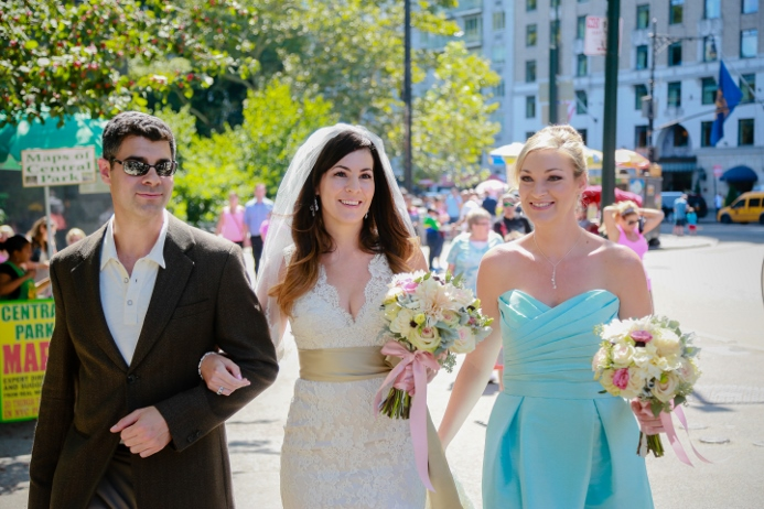 cop-cot-wedding-summer-central-park (1)