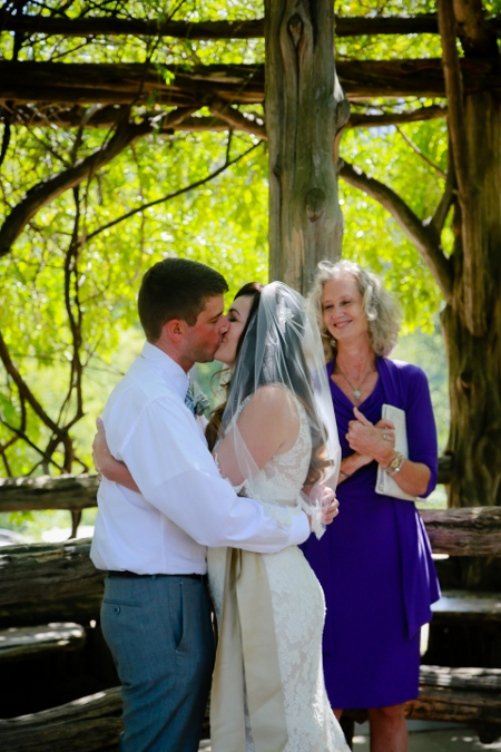 cop-cot-wedding-summer-central-park (11)