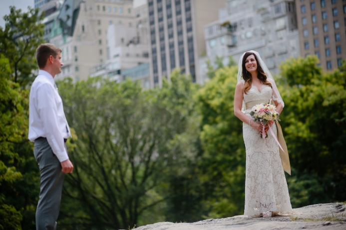 cop-cot-wedding-summer-central-park (17)