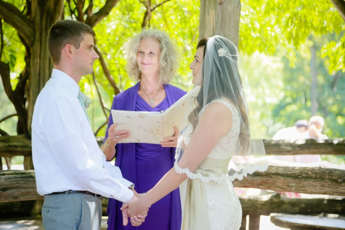 cop-cot-wedding-summer-central-park (7)