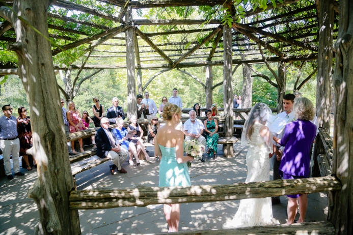 cop-cot-wedding-summer-central-park (8)