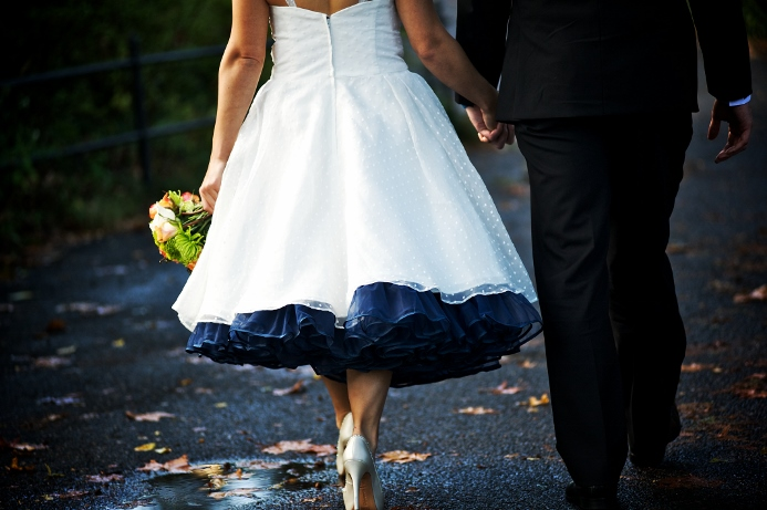 fall-wedding-on-cherry-hill-10