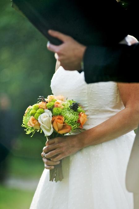 fall-wedding-on-cherry-hill-17