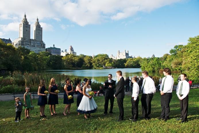 fall-wedding-on-cherry-hill-18