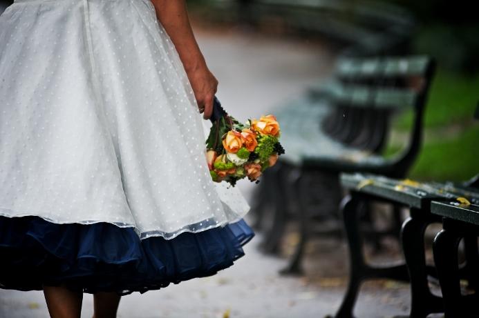 fall-wedding-on-cherry-hill-2