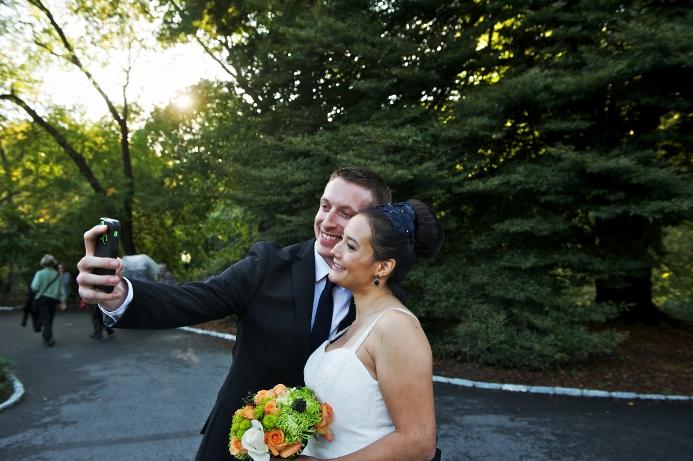 fall-wedding-on-cherry-hill-25