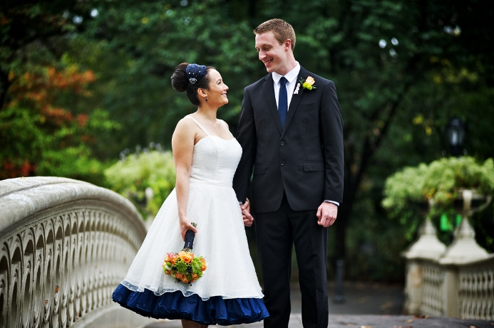 fall-wedding-on-cherry-hill-3