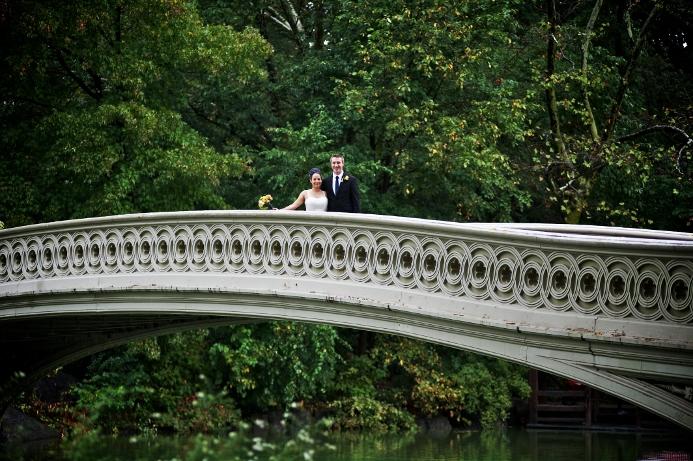 fall-wedding-on-cherry-hill-4