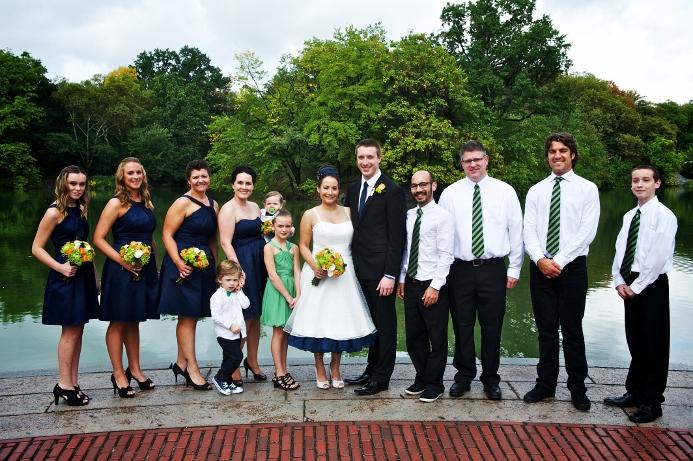 fall-wedding-on-cherry-hill-7
