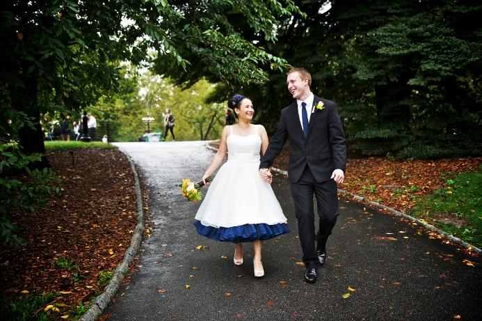 fall-wedding-on-cherry-hill