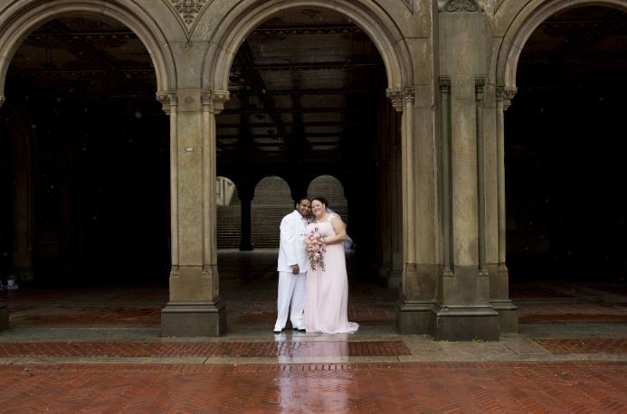 intimate-wedding-in-central-park (18)