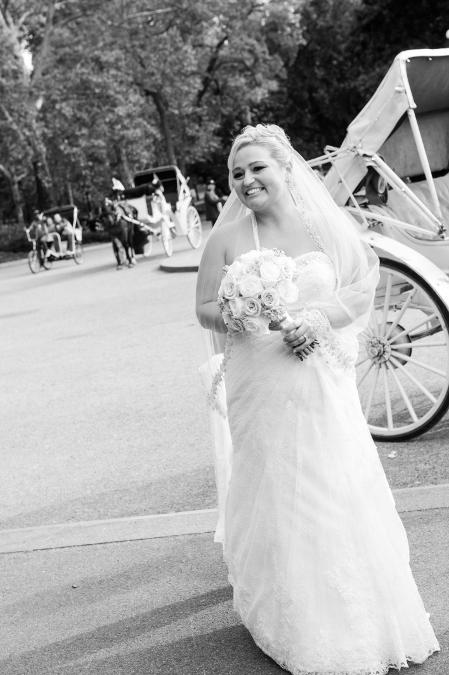 september-wedding-on-cherry-hill (1)