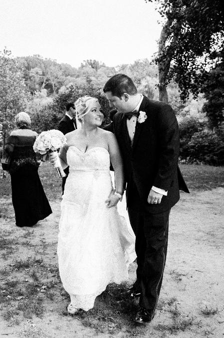 september-wedding-on-cherry-hill (10)