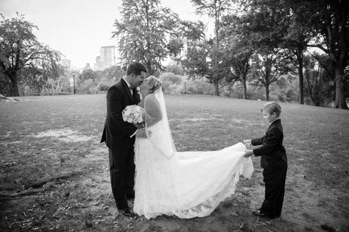september-wedding-on-cherry-hill (11)