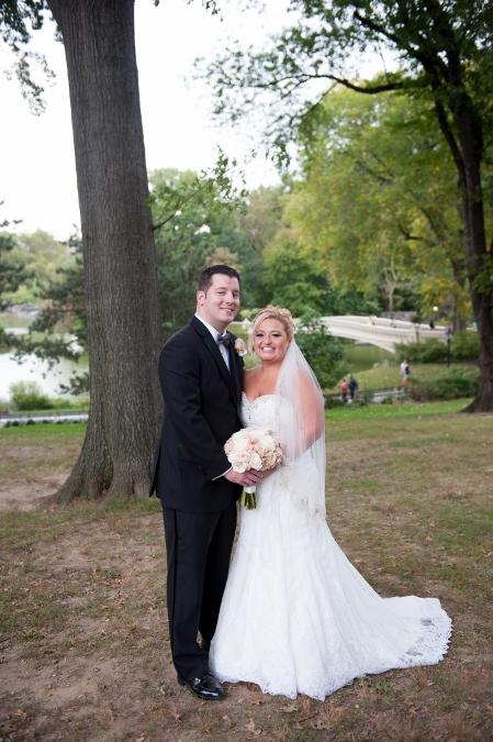 september-wedding-on-cherry-hill (12)