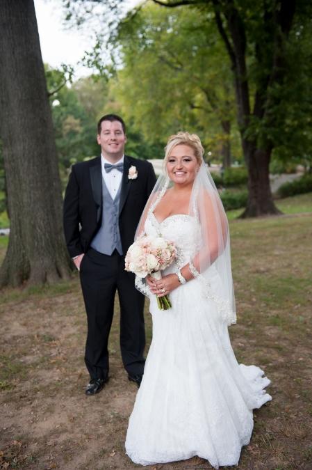 september-wedding-on-cherry-hill (13)