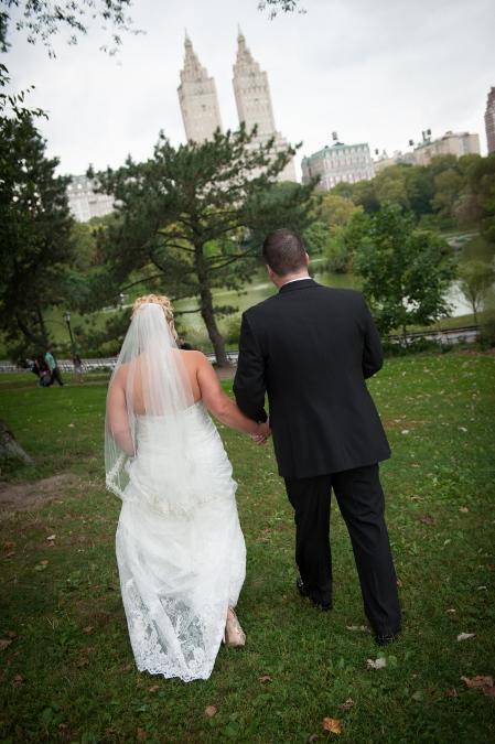september-wedding-on-cherry-hill (15)