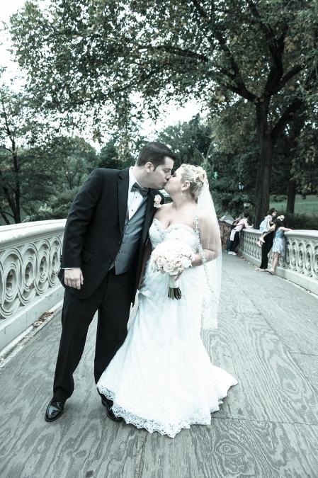 september-wedding-on-cherry-hill (16)