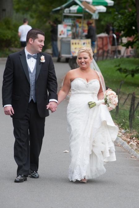 september-wedding-on-cherry-hill (17)