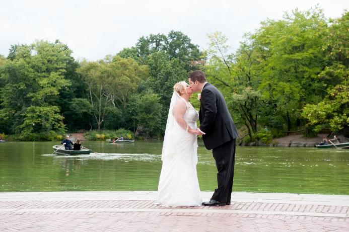 september-wedding-on-cherry-hill (19)