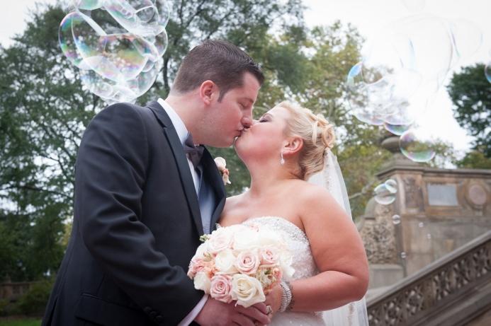 september-wedding-on-cherry-hill (20)
