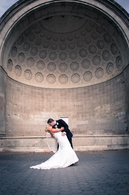 september-wedding-on-cherry-hill (22)